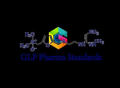 GLP Pharma Standards
