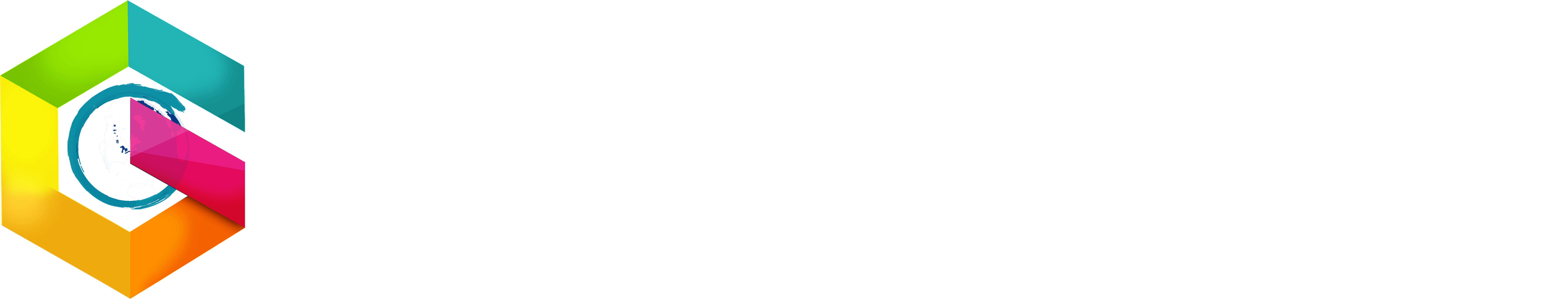 GLP Pharma Standards